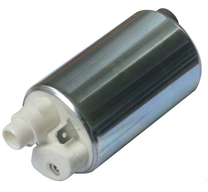 Bomba de Combustivel Gasolina Suzuki V-Strom DL650 2008 a 2016