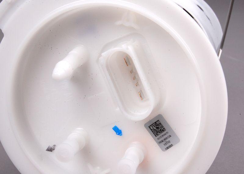 Bomba de Combustivel Jetta 2.5 20v 170cv de 2006 a 2010