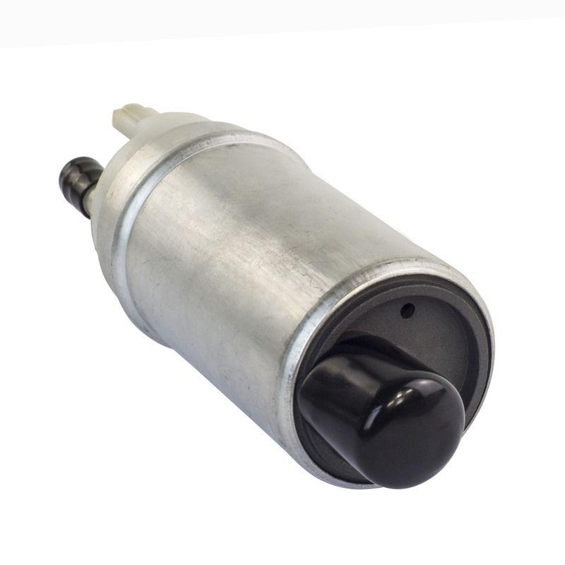 Bomba de Combustivel Polo 1.6 ou 2.0 à Gasolina de 2002 à 2007