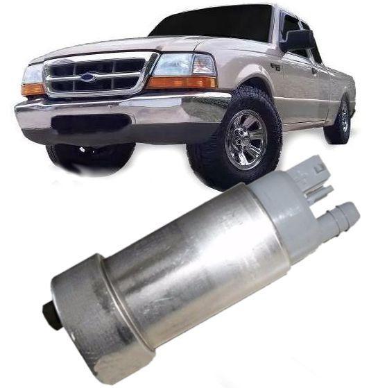 Bomba de Combustivel Ranger 2.8 MWM Turbo Diesel de 2001 a 2005