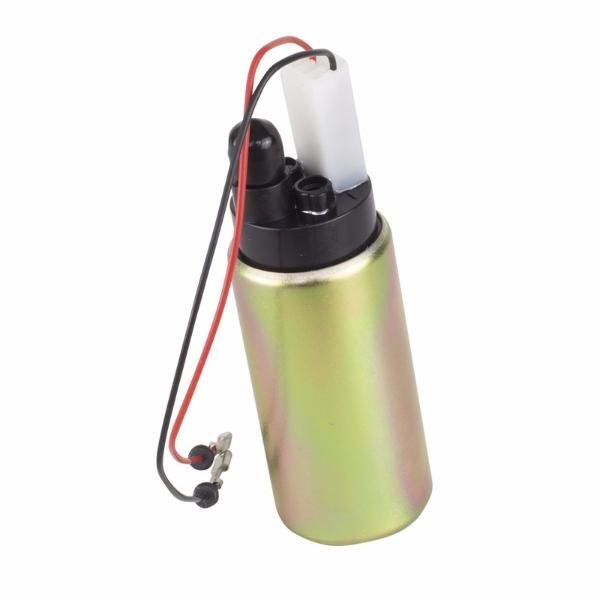 Bomba de Combustivel Titan e Fan 150 Mix Flex de 2014 a 2019 Nova Refil