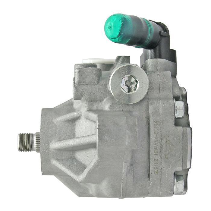 Bomba de Direcao Hidraulica New Civic 1.8 16V de 2006 a 2011 56110-RNA-A01
