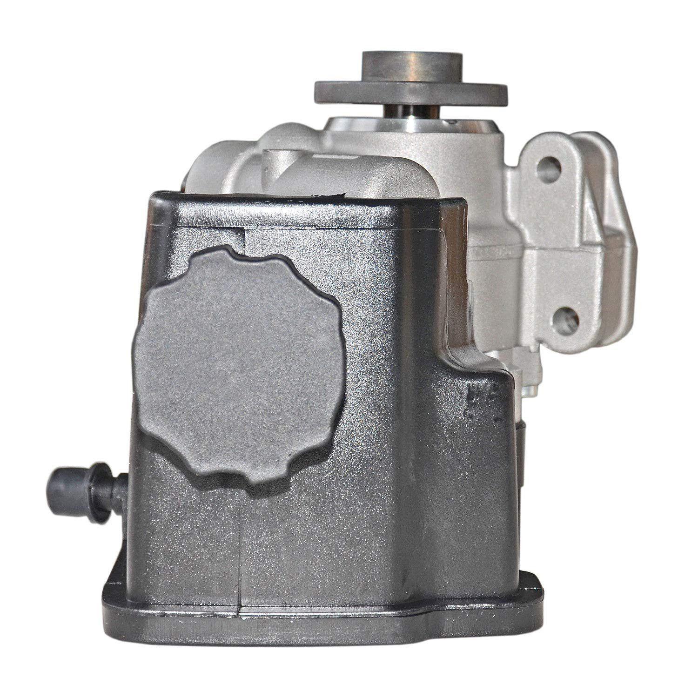 Bomba de Direção Hidraulica Sprinter Cdi 311 / 313 / 413 de 2002 à 2011