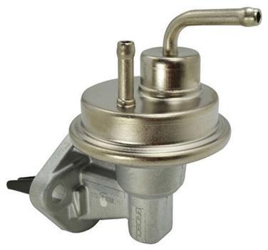 Bomba de Gasolina Mecanica Gol Santana Parati Escort AP 1.8 2.0 Brosol