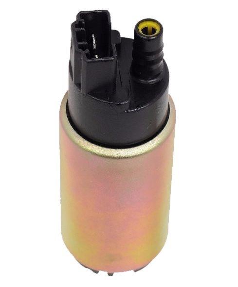 Bomba Gasolina Combustivel Honda Hornet Cb929 E 929rr Todas