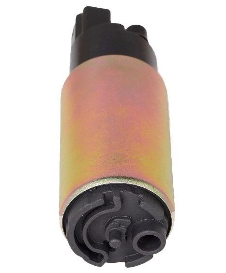 Bomba Gasolina Combustivel Marauder Vz 800 E 1600 Apos 2004