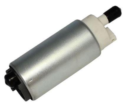 Bomba Gasolina Combustivel Suzuki Boulevard C1500  e M1500 de 2005 a 2014