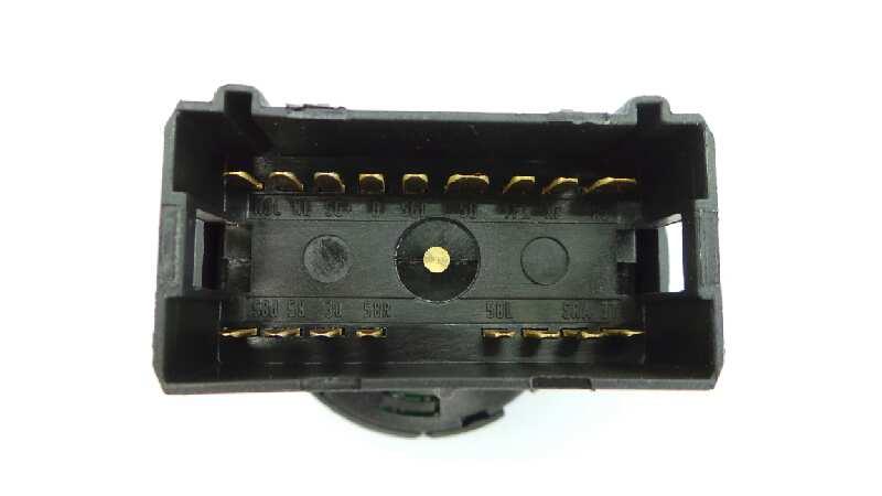 Botao Interruptor Chave Farol Audi A4 B6 De 2001 À 2004 - 8e0941531a