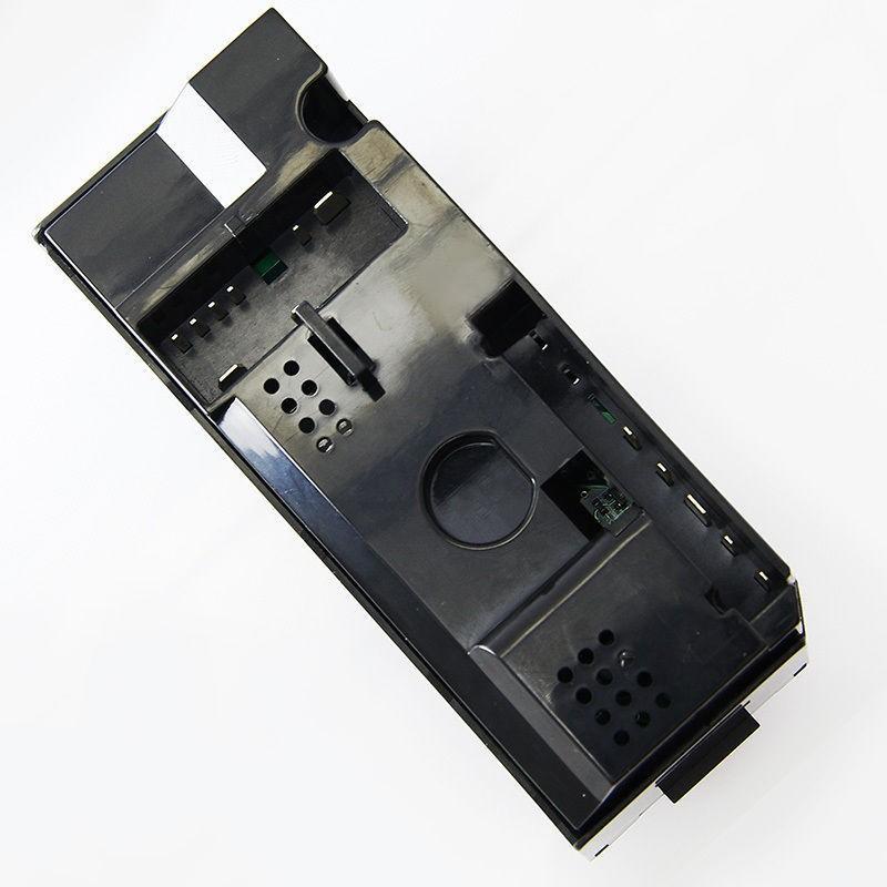 Botao Interruptor Vidro Eletrico Duplo S10 Blazer 1995 a 2012