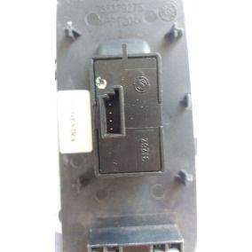 Botao Interruptor Vidro Eletrico Simples Palio Siena Strada Hlx Elx Apos 04