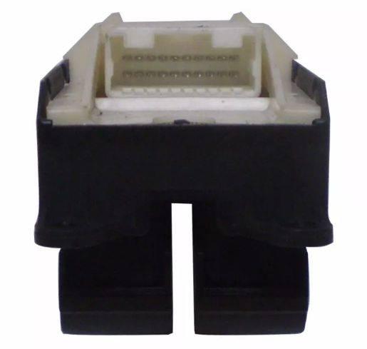 Botao Interruptor Vidro Eletrico Toyota Corolla 2009 a 2014
