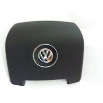 Capa Bolsa Airbag Tampa Volante VW Constelation Caminhao Original