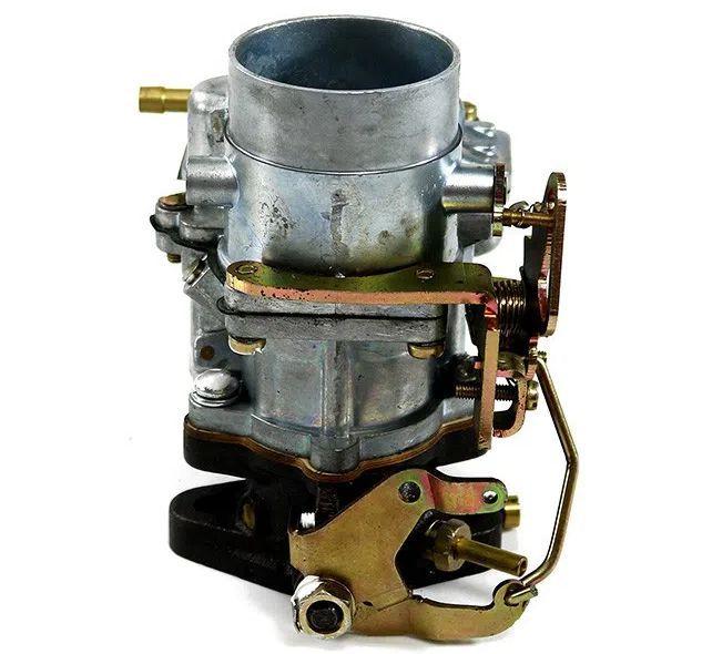 Carburador Corcel I Belina I 1.4 DFV Simples Gasolina
