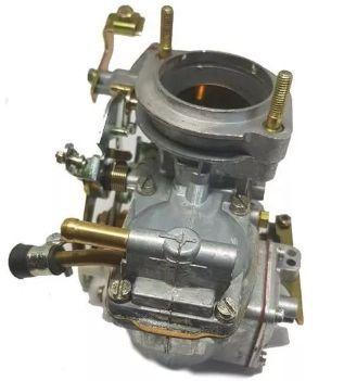 Carburador Uno Premio Elba Fiorino motor 1.3 e 1.5 A Gasolina Original