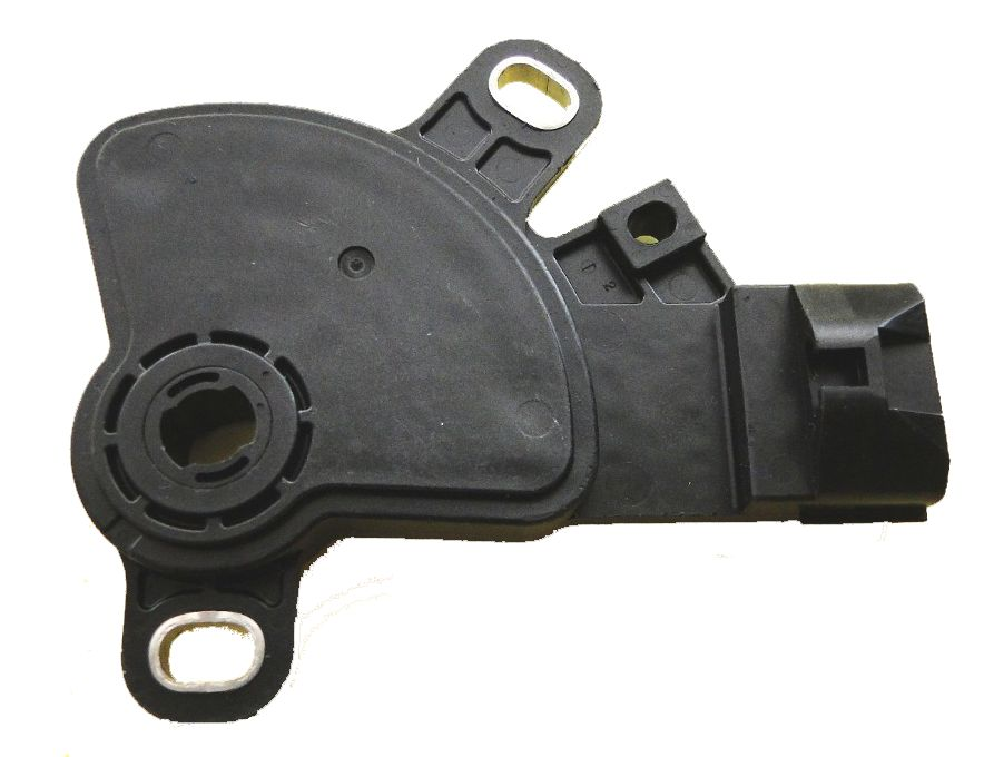 Chave Seletora Inibidora Cambio Asx Outlander Lancer 2.0 2.4 e 3.0 V6 - 2702A043