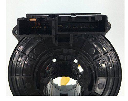 Cinta Airbag Hard Disc Onix Prisma Cobalt Spin Tracker 1.0 1.4 e 1.8