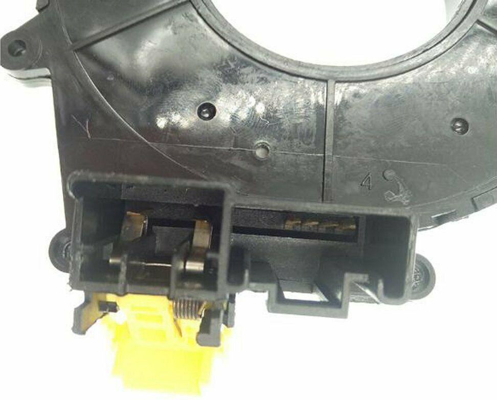 Cinta Airbag Hard Disc Toyota Hilux 1998 ate 2005