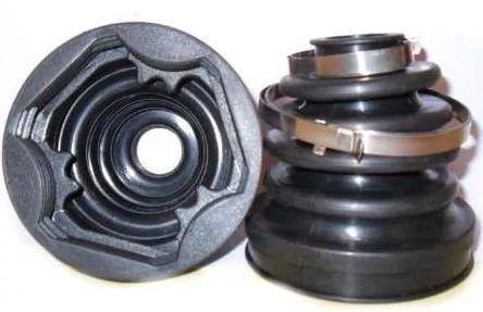 Coifa Semi Eixo Lado Cambio Marea 2.4 E Stilo 2.4 Automatico