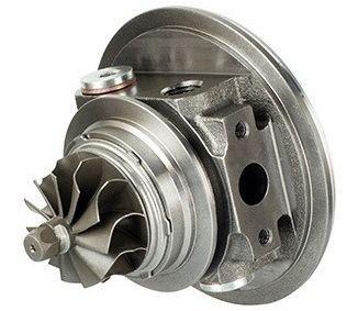 Conjunto Rotativo Turbina Ds3 Ds4 Ds5 Peugeot 3008 308 Thp 1.6 Turbo