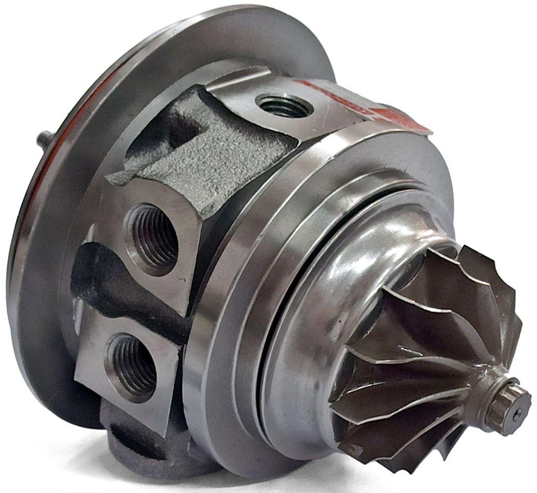 Conjunto Rotativo Turbina L200 2.5 Diesel Hpe De 2004 À 2013 4d56 141cv