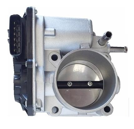 Corpo Borboleta Tbi Corolla 1.8 16v e 2.0 16v Flex de 2009 à 2019 - 22030-37050