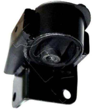 Coxim do Motor Superior Esquerdo Lifan X60 1.8 16V Vvt de 2013 e 2014