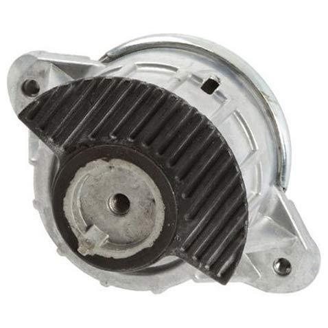 Coxim Hidraulico do Motor Mercedes C180 C200 C250 de 2007 à 2014