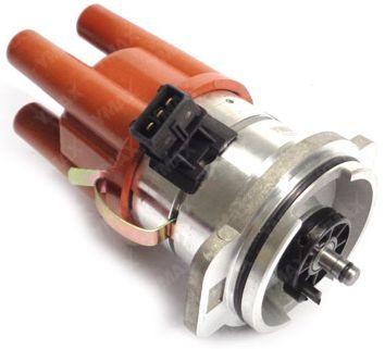 Distribuidor Ignicao Corsa 1.0 1.4 1.6 Efi Modelo Bosch Novo