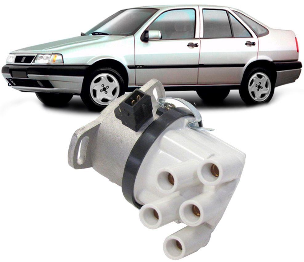 Distribuidor Ignição Fiat Tempra 2.0 16v de 1993 à 1998