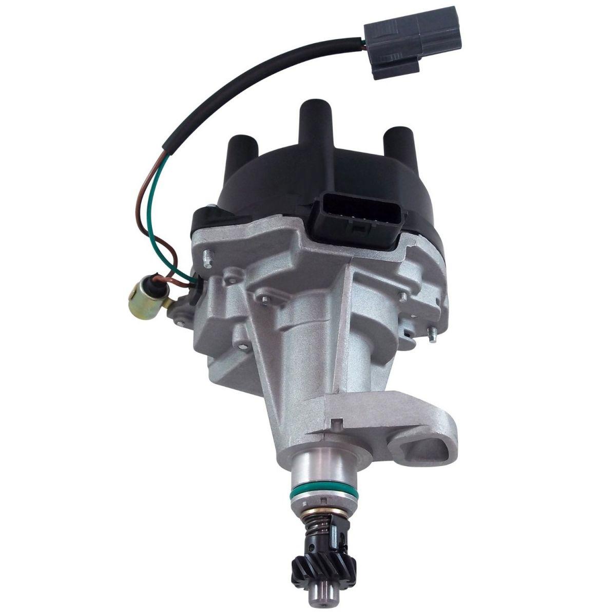 Distribuidor Ignicao Nissan Pathfinder Xterra Frontier  3.3 V6 SOHC
