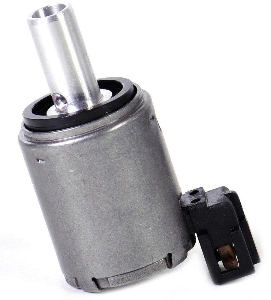Eletrovalvula Solenoide Cambio 307 206 207 C3 C4 C5 Picasso Al4  PAR
