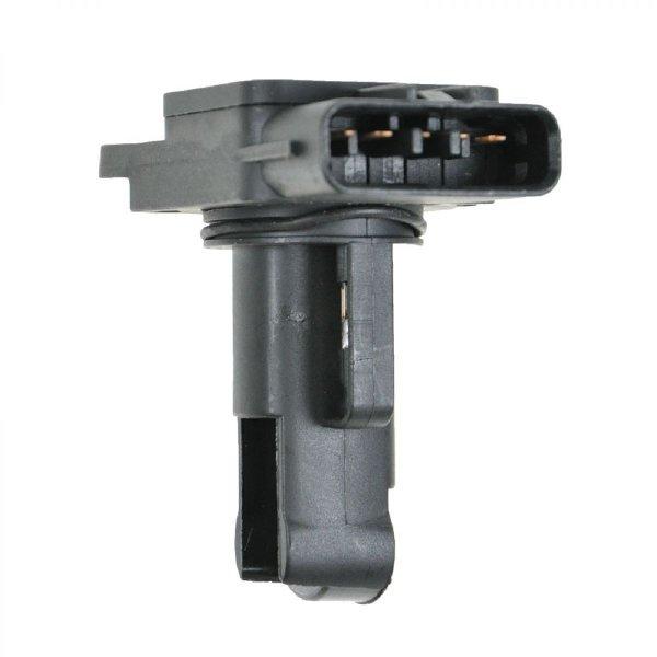 Fluxo Ar Hilux E Sw4 2.5 E 3.0 Diesel Apos 2005 22204-0n010