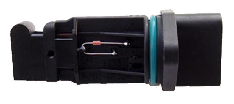Fluxo de Ar Bmw X5 540i 740i 4.4 V8 De 1999 A 2006 0280217814