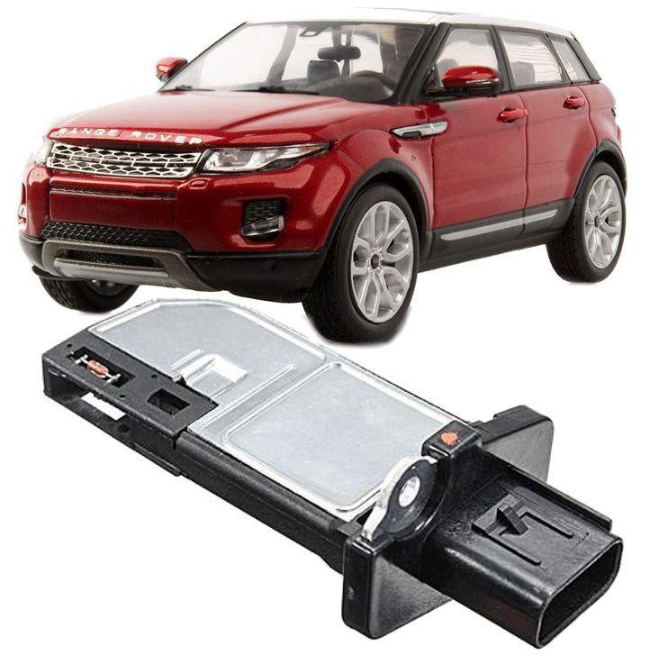Fluxo de Ar Land Rover Evoque BR31 12B579AA