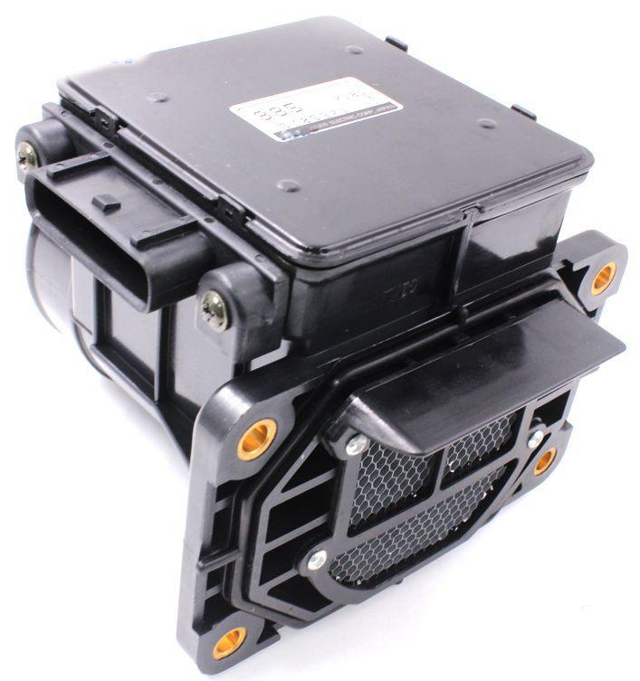 Fluxo de Ar Mitsubishi Pajero Full 3.5 V6 Apos 98 Galant 6cc Cod: E5T05371
