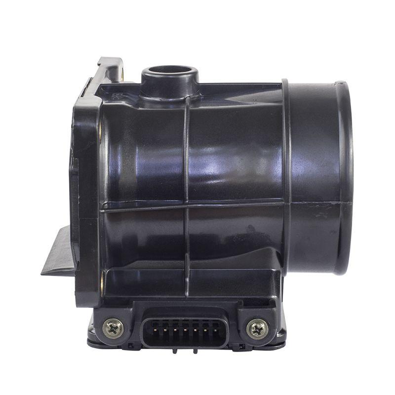 Fluxo De Ar Pajero Tr4 2.0 16v Gasolina Ou Flex De 2001 À 2015 - E5t08471