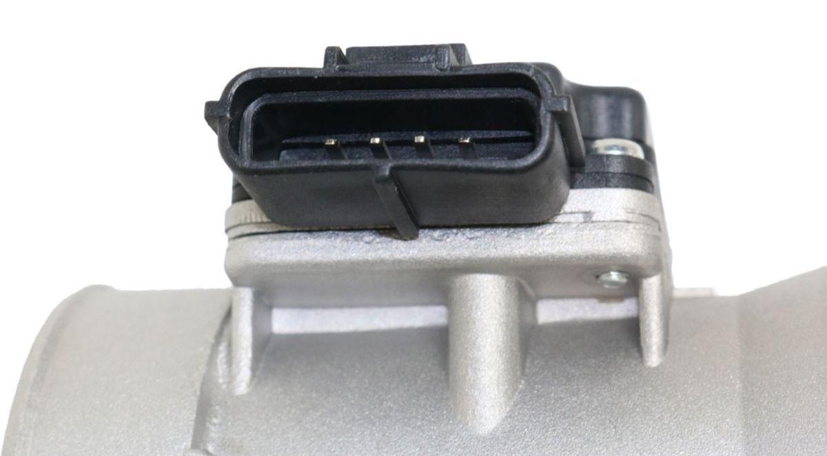 Fluxo de Ar Ranger E Explorer V6 4.0 de 1995 A 2000