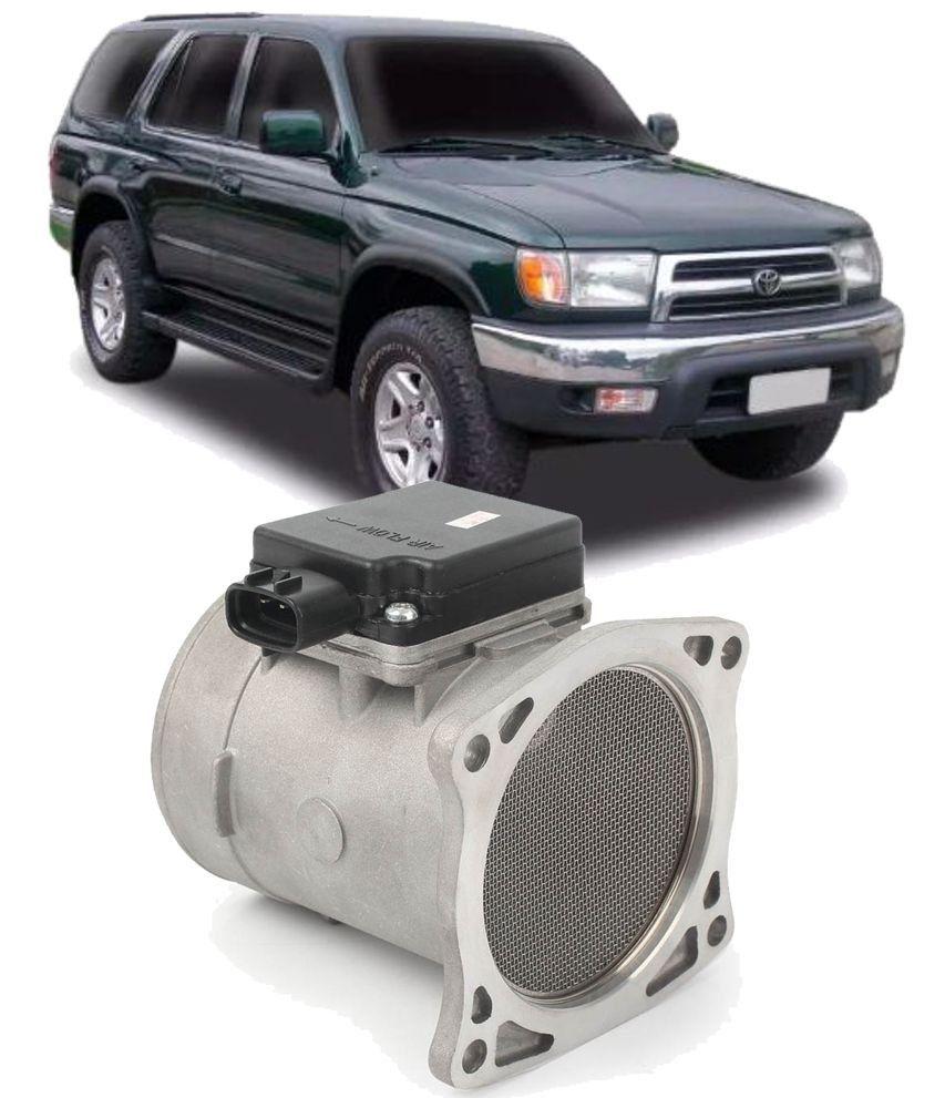 Fluxo de Ar Toyota Hilux Sw4 2.7 16v 4x4 a Gasolina de 1996 a 2003 - 22250-75010