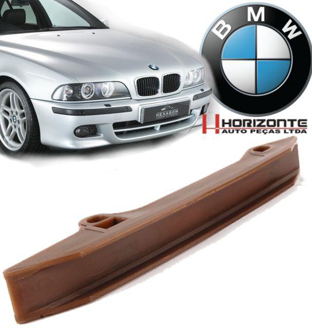 Guia do Tensor De Corrente BMW 325 328 330 525 528 530 M3 X3 X5