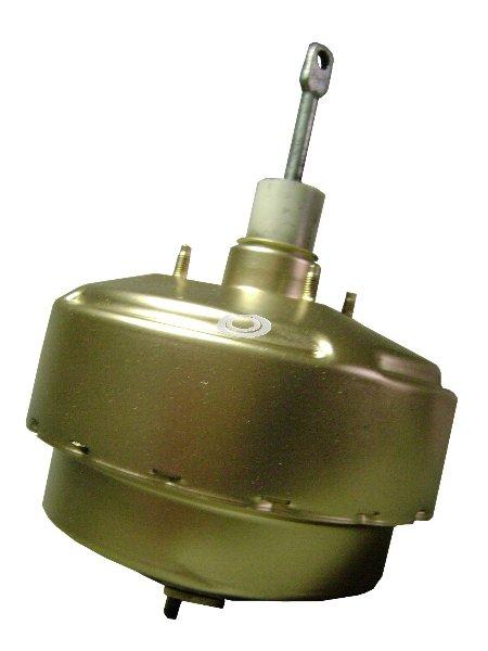 Hidrovacuo Servo Freio Marea 2.4 / 2.0 e 2.0  20V Turbo Corpo Duplo 1998 a 2007