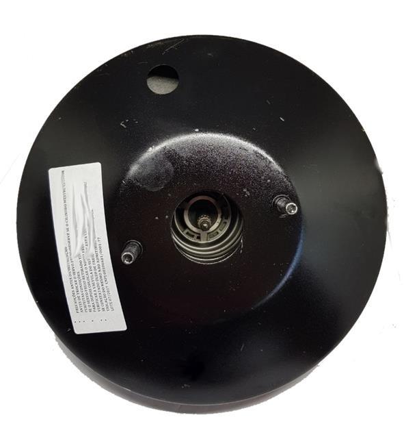 Hidrovacuo Servo Freio Vectra 2.0 e 2.2 16v de 1997 a 2001 Sem ABS