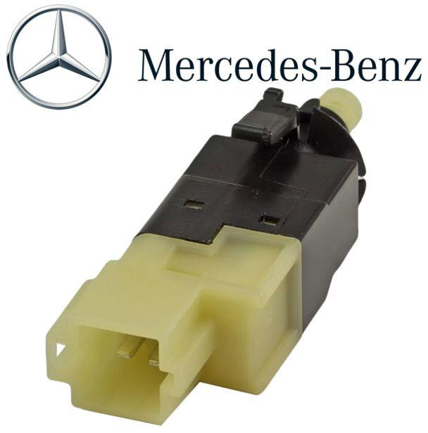 Interruptor Luz Pedal Freio Mercedes Benz Classe ML B C Sprinter Cdi