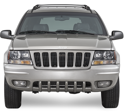 Junta Homocinetica Jeep Grand Cherokee Laredo 4.0 4.7 2.7 e 3.1 de 1999 a 2005