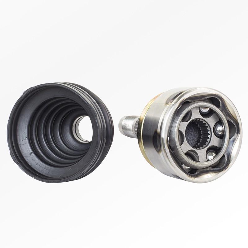 Junta Homocinetica Nova Tracker Nova 1.8 16V e 1.4 Turbo de 2014 à 2019 - 23x25