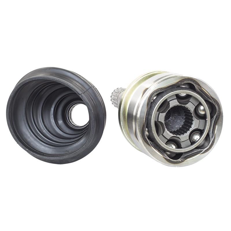 Junta Homocinetica S10 E Trailblazer 2.4 2.8 e 3.6 V6 de 2012 a 2019