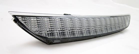 Lanterna Break Light Mitsubishi ASX 2.0 16v de 2010 à 2012