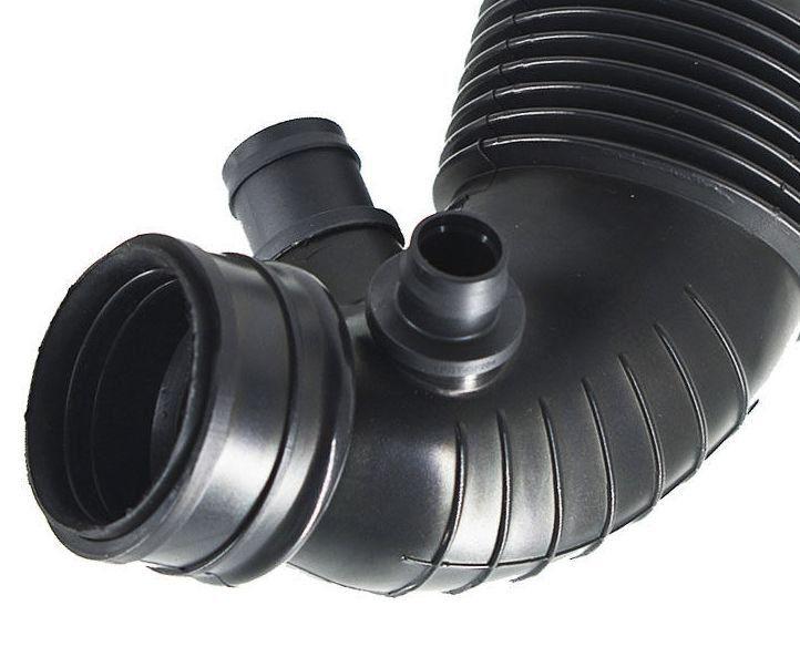 Mangueira Do Ar Bmw 116i 118i 316i 1.6 Turbo 320i 2.0 Turbo - 13717597586