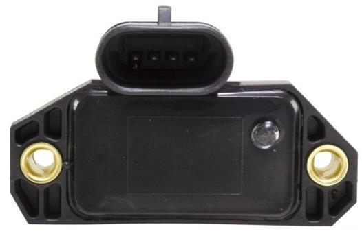 Modulo de Ignicao Blazer S10 4.3 V6 Codigo: 599oc173 Novo