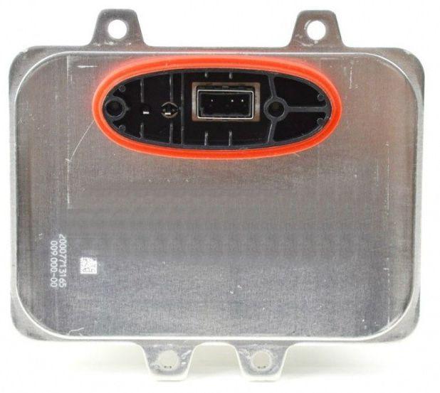 Modulo Reator Xenon do Farol Bmw X5 X6 525i 530i 740i