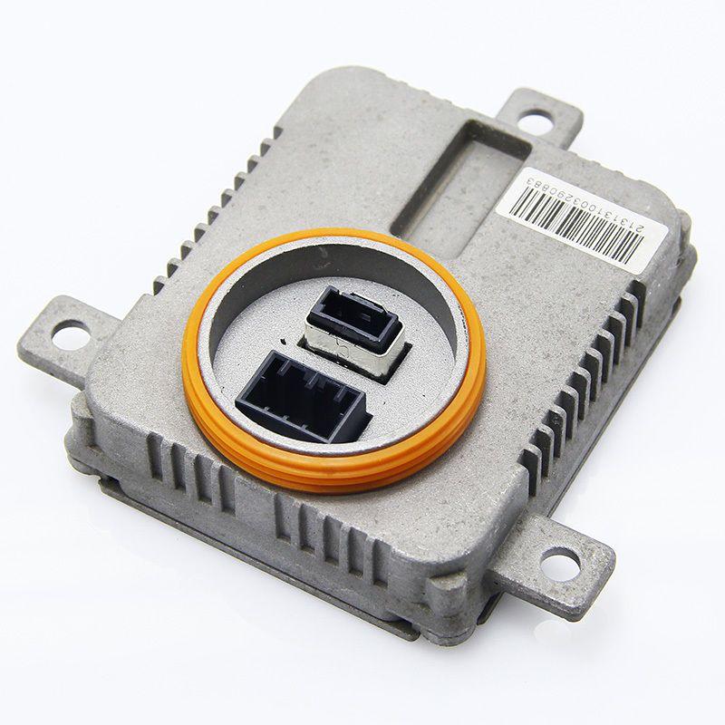 Modulo Reator Xenon do Farol Tiguan Audi A3 Q5 Q3 A4 A5 - 8k0941597b